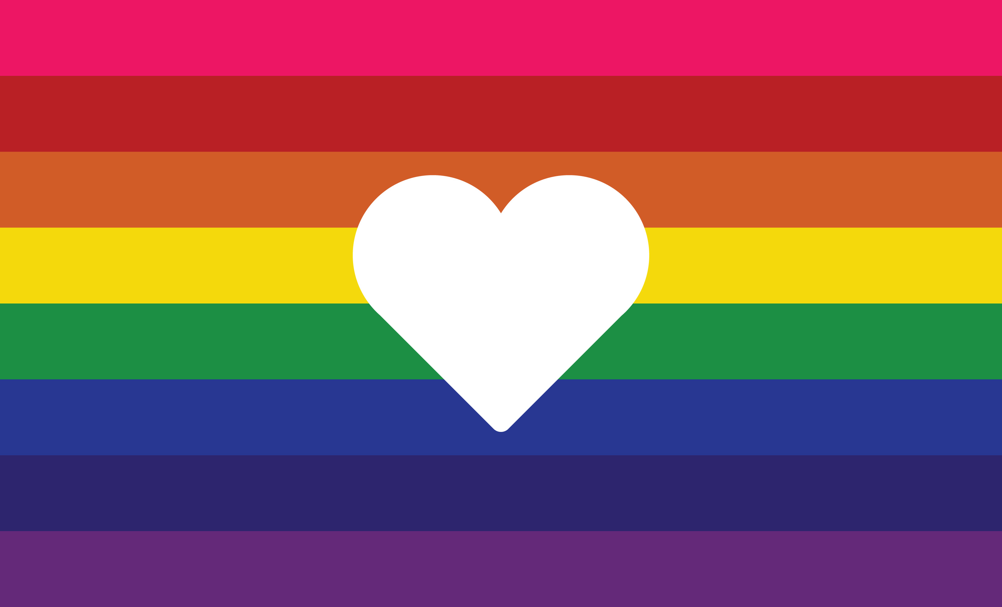 dollythellama love wins marriage equality lgbt gaypride header 2